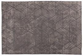 Romain Carpet