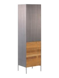 Cabinetkast 1 deurs Pandora