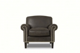 Montana fauteuil