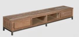 Tv meubel Venetie 220