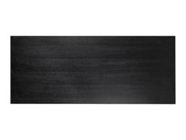 Wandkast Oakura 385 cm