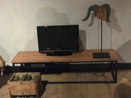 Tv dressoir Urban