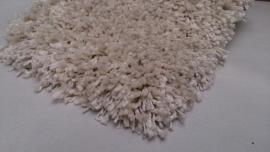 Luxes karpet naturel