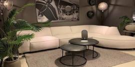Amazon easy sofa