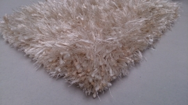 Melange karpet crème