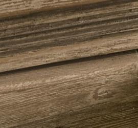 Salontafel Monza 70x70cm