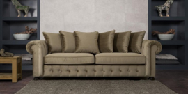 San Remo loveseat