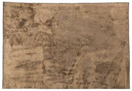 Royce Carpet (taupe)