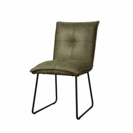 Seda stoel