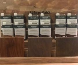 Sealer tafelblad hout