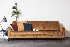 Isabella 2 zit sofa