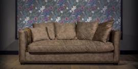Lorraine sofa