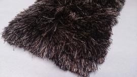 Pacific karpet bruin