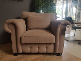 San Remo fauteuil