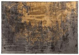 Russel Carpet
