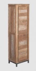 Cabinet Venetie 2 deurs