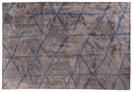 Radisson Carpet (blue)