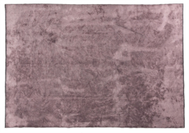 Royce Carpet (Purple)