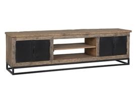 tv meubel Raffles 180cm
