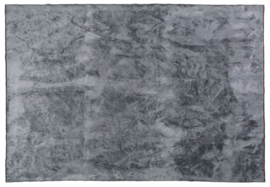 Royce Carpet (blue/grey)