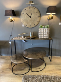 Salontafel set Asher