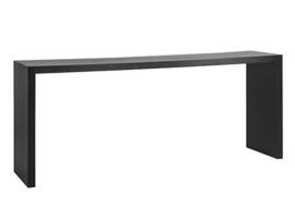 Wandtafel Oakura 200 cm