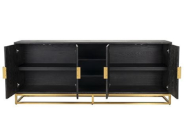 Dressoir Blackbone