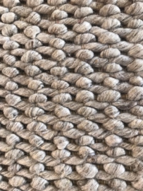 Shantra honingraat wol