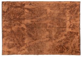 Royce Carpet (roest)