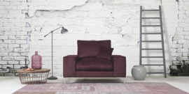 Cesano loveseat