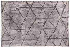 Radisson Carpet (grey)
