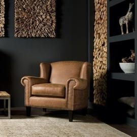 Lombardo fauteuil
