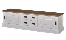 TV-dressoir Lisa, 180cm