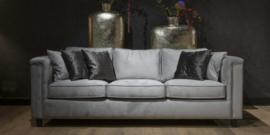 Joshua sofa