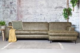2 zits loungebank Iris