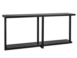 Wandtafel Oakura 180 cm