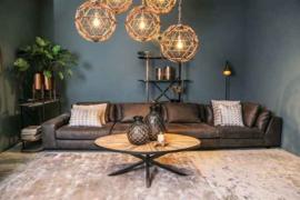 PTMD meubelen