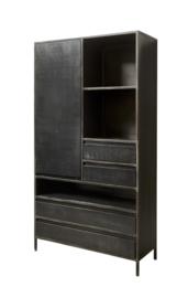 Cabinet Paterno 100 cm
