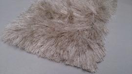 Pacific karpet ivoor