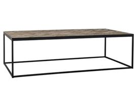 Salontafel 140 cm Herringbone