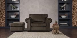 Fabio fauteuil