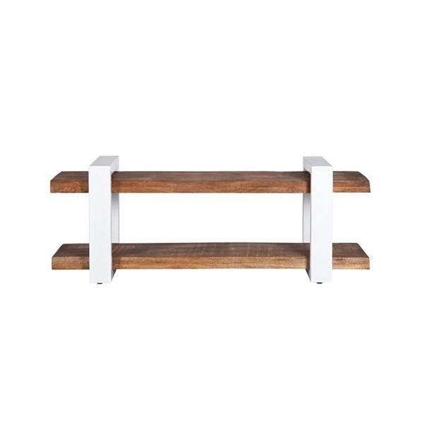 Tv meubel 150 cm Industrial