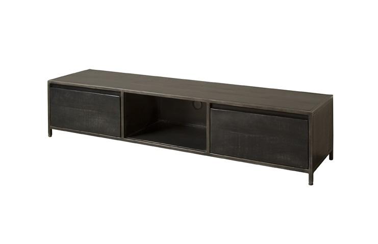 Tv meubel Paterno 180 cm