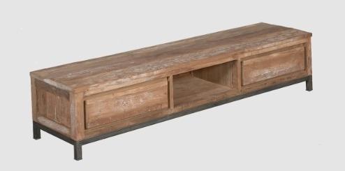 Tv meubel Venetie 180