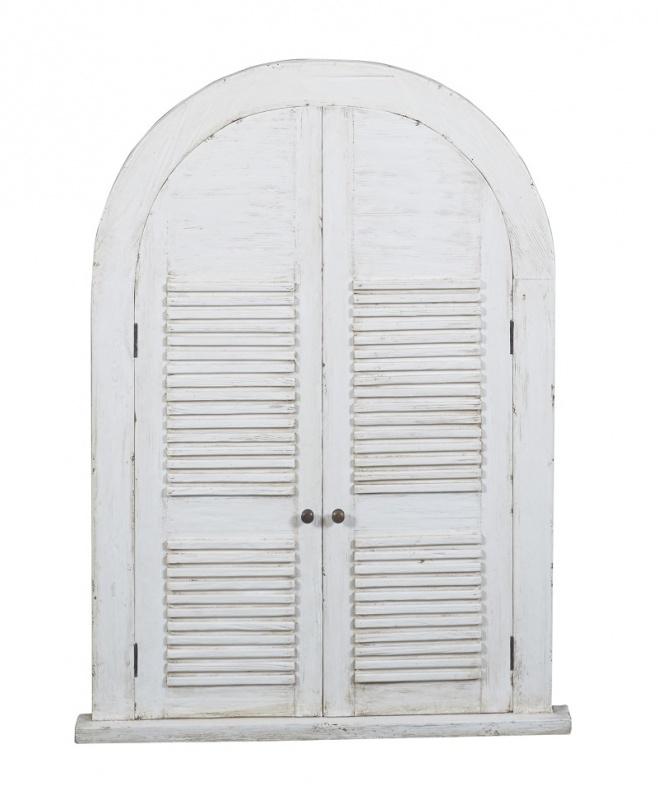 Spiegel Monza