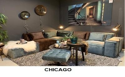 chicago bank merk towerliving