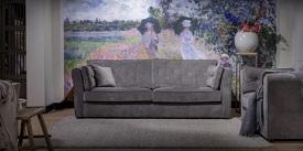 fiore sofa urbansofa