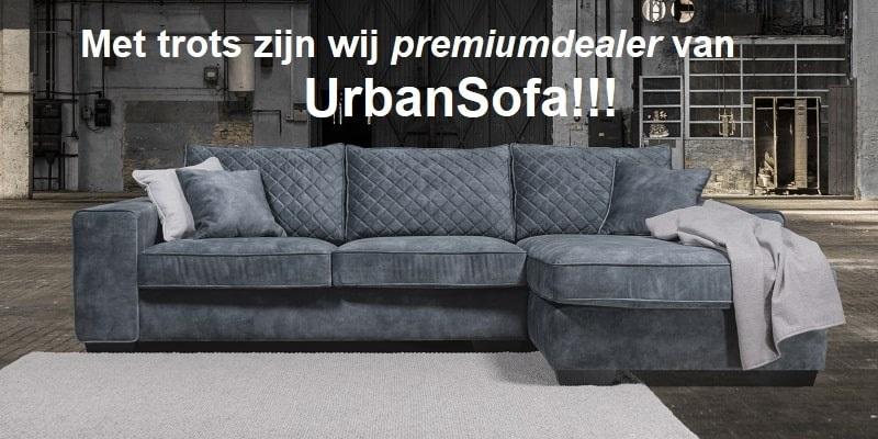 banken image urbansofa