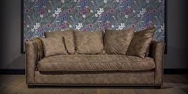 sofa bank lorraine urbansofa