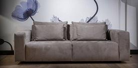sofa tommy urbansofa